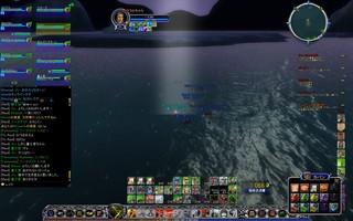 ScreenShot02363A.jpg